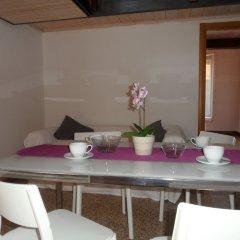 Отель Appartamento Del Corallo Италия, Болонья - отзывы, цены и фото номеров - забронировать отель Appartamento Del Corallo онлайн фото 2