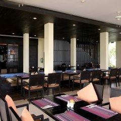Отель APSARA Beachfront Resort and Villa питание фото 3