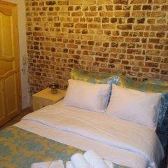 Отель Volga Suites комната для гостей фото 4