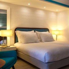 Отель Pestana Alvor Praia Beach & Golf Hotel Португалия, Портимао - отзывы, цены и фото номеров - забронировать отель Pestana Alvor Praia Beach & Golf Hotel онлайн комната для гостей фото 3