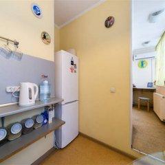 Гостиница Европа в Москве отзывы, цены и фото номеров - забронировать гостиницу Европа онлайн Москва фото 28