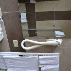 Отель Suite in Venice Ai Carmini ванная