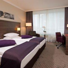 Отель Leonardo Royal Hotel Düsseldorf Königsallee Германия, Дюссельдорф - 3 отзыва об отеле, цены и фото номеров - забронировать отель Leonardo Royal Hotel Düsseldorf Königsallee онлайн комната для гостей