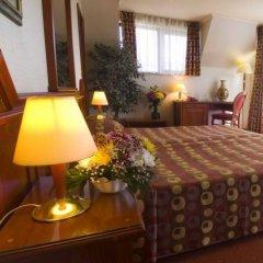 Отель Central Болгария, Велико Тырново - отзывы, цены и фото номеров - забронировать отель Central онлайн фото 4