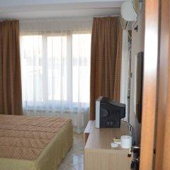 Отель Stamatovi Family Hotel Болгария, Поморие - отзывы, цены и фото номеров - забронировать отель Stamatovi Family Hotel онлайн комната для гостей фото 3