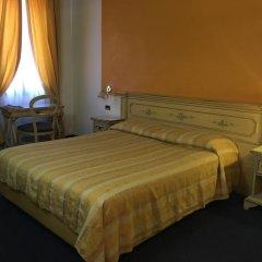 Отель Alla Corte Rossa Италия, Венеция - отзывы, цены и фото номеров - забронировать отель Alla Corte Rossa онлайн комната для гостей фото 3