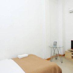 Апартаменты Xingyuan Apartment Сямынь спа