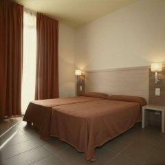 Отель Residencia Erasmus Gracia комната для гостей фото 2