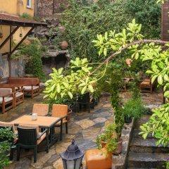 Stone Hotel Istanbul Турция, Стамбул - 1 отзыв об отеле, цены и фото номеров - забронировать отель Stone Hotel Istanbul онлайн фото 7