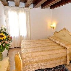 Отель Orion Италия, Венеция - 1 отзыв об отеле, цены и фото номеров - забронировать отель Orion онлайн комната для гостей фото 5