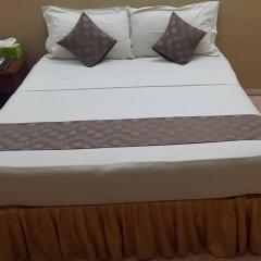 Отель Skai Lodge Мале комната для гостей фото 4