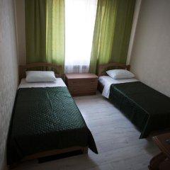 Гостевой Дом Комфорт-Дон комната для гостей фото 2