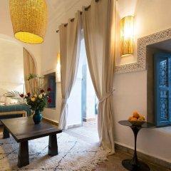 Отель Riad Assala Марокко, Марракеш - отзывы, цены и фото номеров - забронировать отель Riad Assala онлайн фото 14