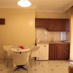 Amaris Apartments Турция, Мармарис - 2 отзыва об отеле, цены и фото номеров - забронировать отель Amaris Apartments онлайн в номере