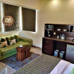 Отель Cabo Villas Beach Resort & Spa Мексика, Кабо-Сан-Лукас - отзывы, цены и фото номеров - забронировать отель Cabo Villas Beach Resort & Spa онлайн удобства в номере