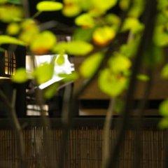 Отель Yanagiya Беппу фото 3