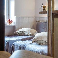 Арт-Отель Карелия 4* Стандартный номер с различными типами кроватей