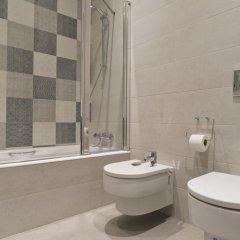 Отель Goikoa 4 Nautic - Iberorent Apartments Испания, Сан-Себастьян - отзывы, цены и фото номеров - забронировать отель Goikoa 4 Nautic - Iberorent Apartments онлайн фото 2