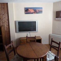 Отель Apartamentos Bulgaria комната для гостей фото 5