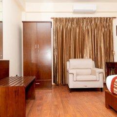 Отель Mukhum International Непал, Катманду - отзывы, цены и фото номеров - забронировать отель Mukhum International онлайн удобства в номере