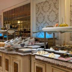 Отель Elite World Prestige питание фото 2
