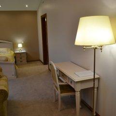 Отель Harmony Park Литва, Гарлиава - отзывы, цены и фото номеров - забронировать отель Harmony Park онлайн