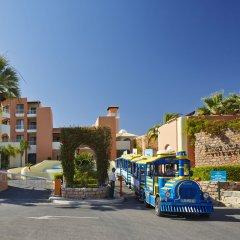 Отель Four Seasons Vilamoura Португалия, Пешао - отзывы, цены и фото номеров - забронировать отель Four Seasons Vilamoura онлайн парковка