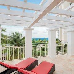 Отель Jewel Grande Montego Bay Resort & Spa фото 5