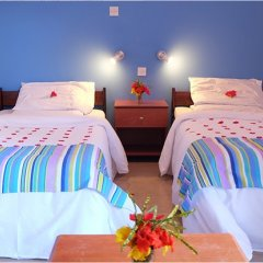 Palma Rima Hotel in Kololi, Gambia from 64$, photos, reviews - zenhotels.com childrens activities photo 2