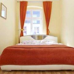 Отель Erika-Apartment Германия, Берлин - отзывы, цены и фото номеров - забронировать отель Erika-Apartment онлайн фото 4