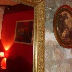 Grand Hotel Dechampaigne интерьер отеля фото 7