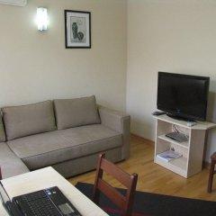 Gulhane Suites Турция, Стамбул - отзывы, цены и фото номеров - забронировать отель Gulhane Suites онлайн комната для гостей фото 2