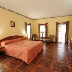 Отель Godavari Village Resort Непал, Лалитпур - отзывы, цены и фото номеров - забронировать отель Godavari Village Resort онлайн комната для гостей фото 2