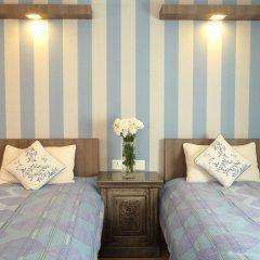 Отель Piano B&B Непал, Лалитпур - отзывы, цены и фото номеров - забронировать отель Piano B&B онлайн комната для гостей фото 3