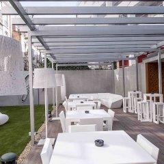 Отель BessaHotel Liberdade Португалия, Лиссабон - 1 отзыв об отеле, цены и фото номеров - забронировать отель BessaHotel Liberdade онлайн фото 4