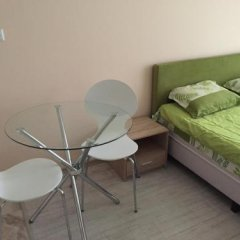 Отель Deluxe Premier Residence Солнечный берег фото 9