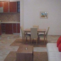 Отель Secret Garden Apartments Черногория, Свети-Стефан - отзывы, цены и фото номеров - забронировать отель Secret Garden Apartments онлайн фото 3
