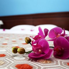 Hotel SANREMO by UNDERSUN Сочи помещение для мероприятий
