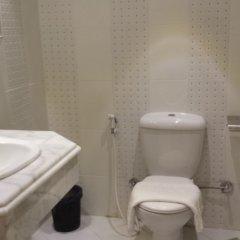 Отель Palma Resort ванная фото 2