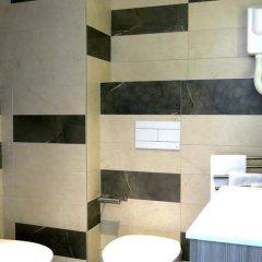 Отель Hôtel Tara ванная фото 2
