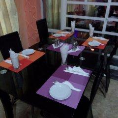 Отель Alheri Suites гостиничный бар
