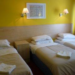 Acton Town Hotel комната для гостей фото 3