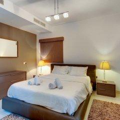 Отель Contemporary, Luxury Apartment With Valletta and Harbour Views Мальта, Слима - отзывы, цены и фото номеров - забронировать отель Contemporary, Luxury Apartment With Valletta and Harbour Views онлайн фото 26