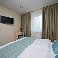 Гостиница ХИТ комната для гостей фото 2