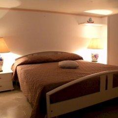Апартаменты Giardini Apartments Джардини Наксос комната для гостей фото 3