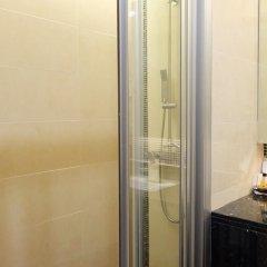 Отель March Hotel Pattaya Таиланд, Паттайя - 1 отзыв об отеле, цены и фото номеров - забронировать отель March Hotel Pattaya онлайн ванная фото 2