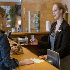 Отель Aparthotel CYE Holiday Centre Испания, Салоу - 4 отзыва об отеле, цены и фото номеров - забронировать отель Aparthotel CYE Holiday Centre онлайн интерьер отеля фото 3