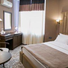 Казахстан Отель удобства в номере фото 2