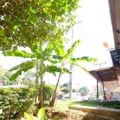 Отель Fruit Tree Lodge Ланта фото 9