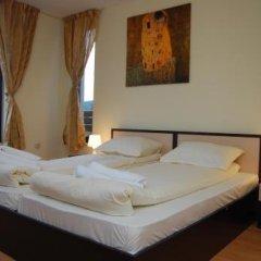 Апартаменты Elit Pamporovo Apartments Апартаменты с 2 отдельными кроватями фото 22